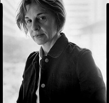 Valerie Belin (n. 1964)