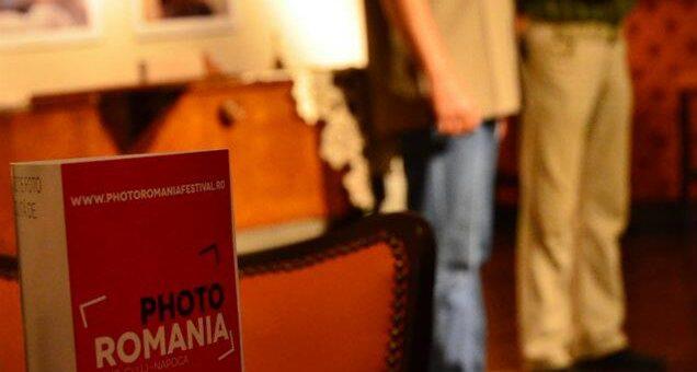 """""""Mulţi au aparate foarte scumpe dar prea puţini sunt cei care ştiu să le folosească la adevărata capacitate."""" Cătălin Balog Bellu (Photo Romania Festival)"""