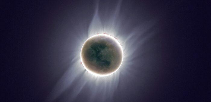 """""""Cerul se poate fotografia folosind orice fel de obiectiv, pornind de la fisheye si ajungand pana la telescoape"""" – Alex Conu"""