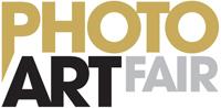Photo Art Fair – târg de artă fotografică