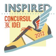 Inscrieri la Concurs Inspired Photography 2012