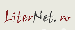Atelier LiterNet – In spatele obiectivului: Simion Buia