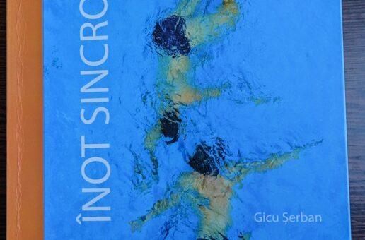 Inot Sincron – Un dialog despre fotografie cu Voicu Bojan si Gicu Serban