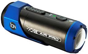 Ion Air Pro E un Action Cam-academiadefotografie.ro