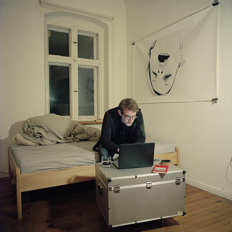 Lucian-Spatariu-Fotograf-Berlin