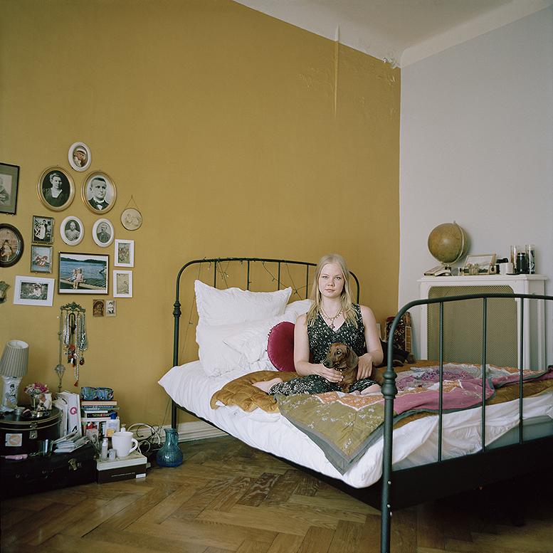 Lucian-Spatariu-Fotograf-Berlin_Jasmin_Finland_kl