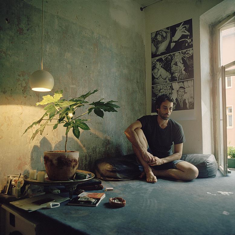 Lucian-Spatariu-Fotograf-Berlin-Frederico_Portugal_kl
