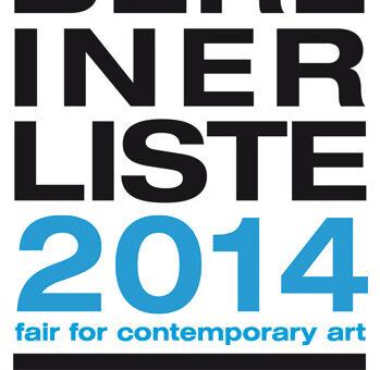 Berliner Liste 2014 – call for photographers