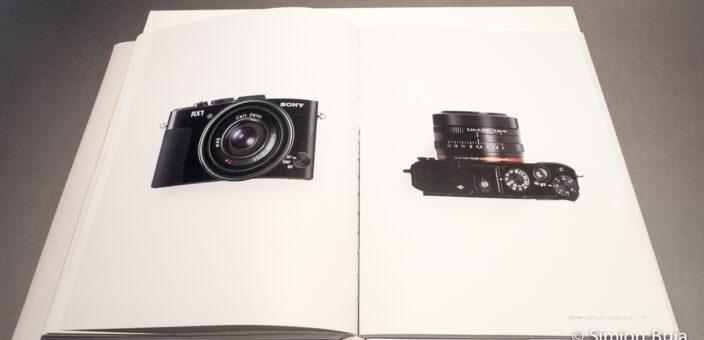 """""""Sony Design: MAKING MODERN"""" // Un alt fel de Sony Center in Tokyo"""