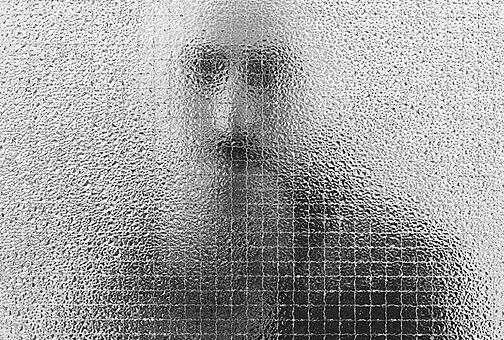 Loredana Nemes | Portraits – expozitie la Raum für Kunst