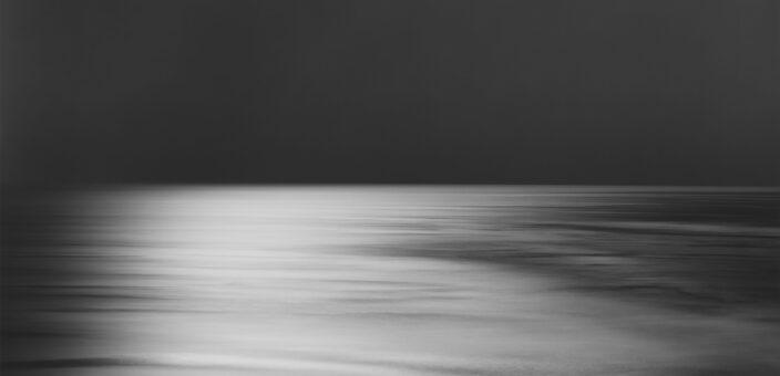 Hiroshi Sugimoto – Black Box