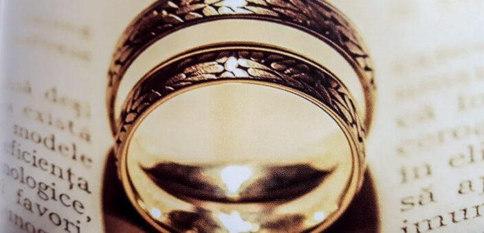 Fotografia de nuntă // 100 de tehnici de la profesioniști