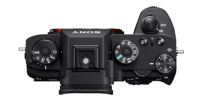 Noua cameră Sony α9 revoluționează industria foto profesională