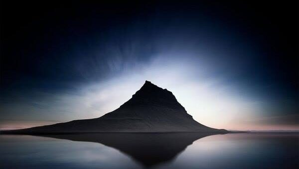 Breathtaking, right? Andy Lee
